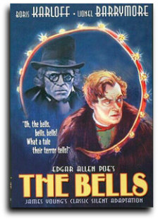 The Bells poster