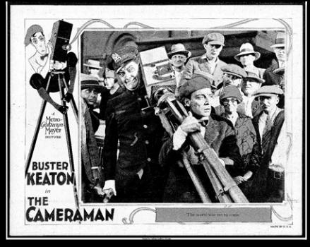 Films   Western New York Movie Expo